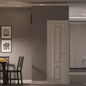 Гостиная, кухня 15